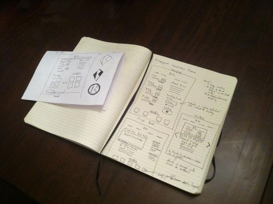 theme-sketch-notebook - Brian Krogsgard